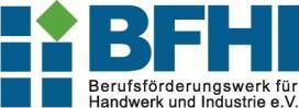 BFHI - Berufsförderungswerk für Handwerk und Industrie e.V.